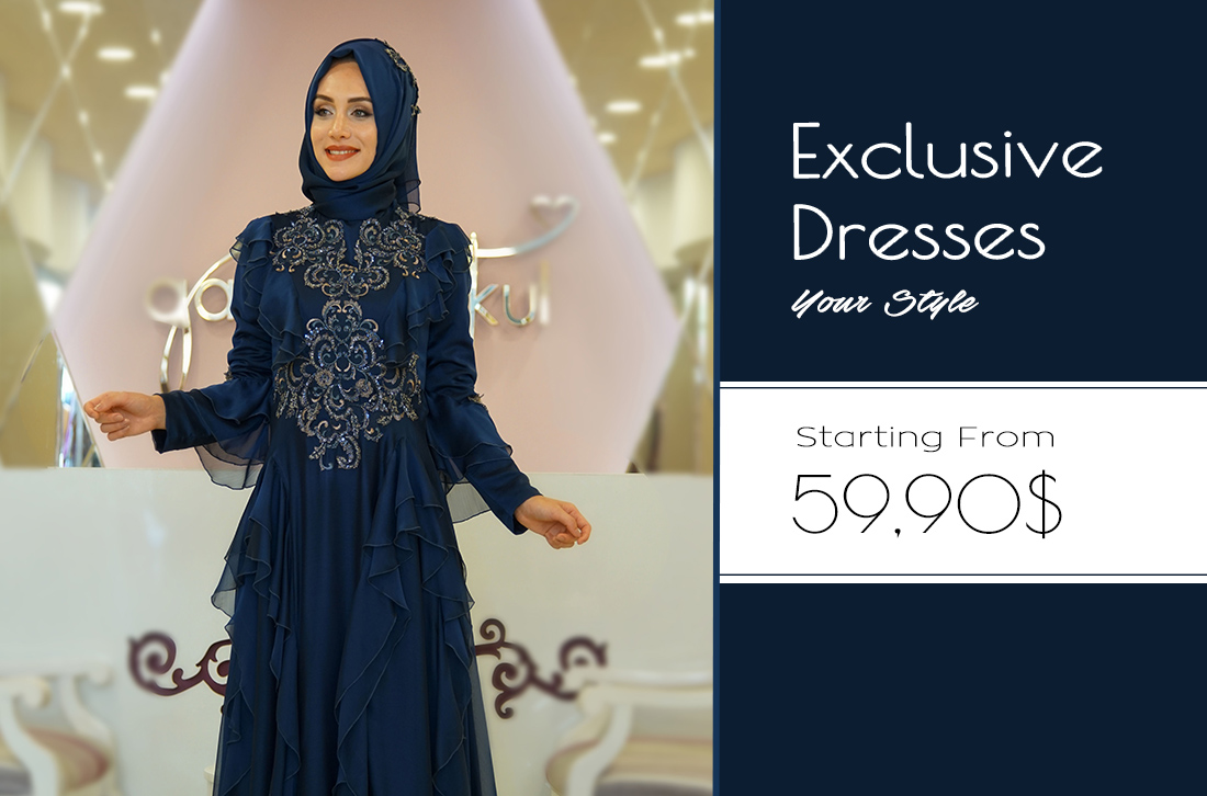 evening-dress-hijab