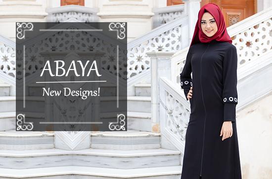 buy-abayas