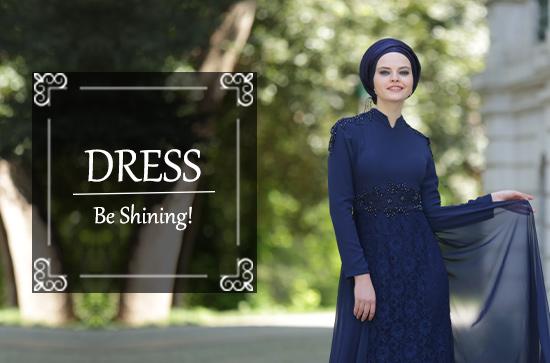buy-dress