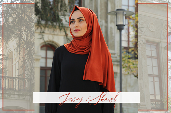 shopping-jersey-shawls