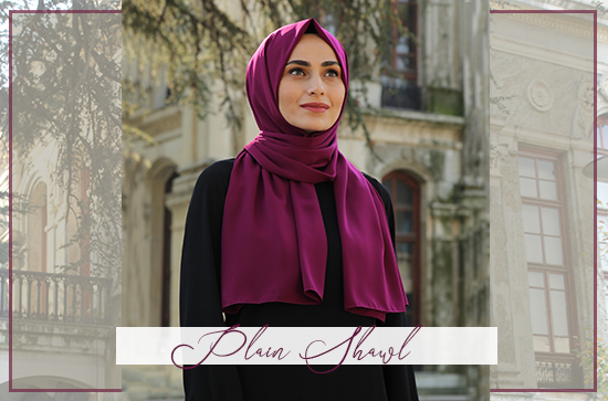 plain-shawls-buy