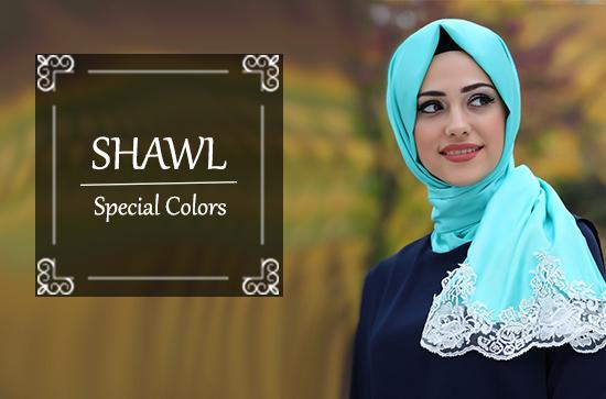 buy-shawl